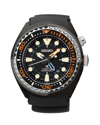 PROSPEX KINETIC GMT