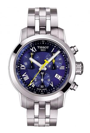 PRC 200 Chronograph Caribbean Special Edition Lady