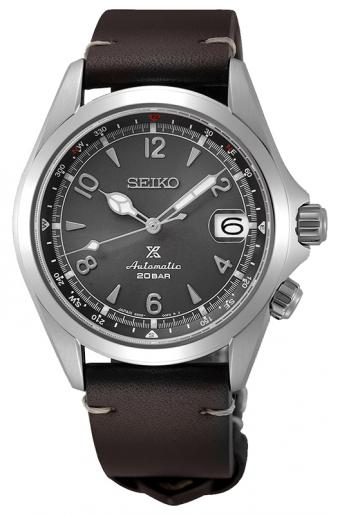 PROSPEX ALPINIST European Limited Edition 2021