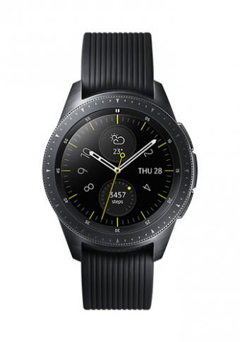 Galaxy Watch (42 mm)