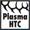 Plazma high-tech kerámia óratok